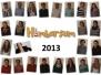 2013 - Team