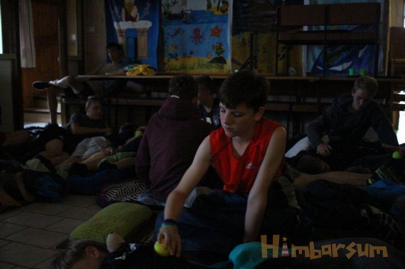 Himbarsum 2017 Website Tag 07_16