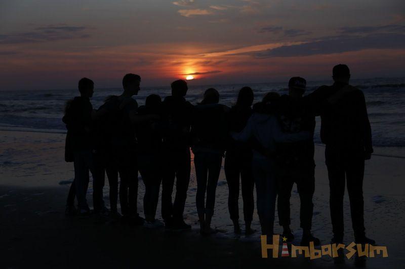 Himbarsum 2017 Website Tag 12_15