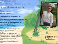Elisabeth_2017