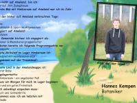 Hannes_2017