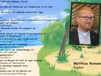 Matthias_2017