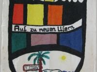 himbarsumfahne1987