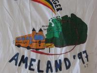 himbarsumfahne1997
