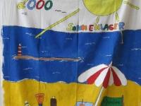 himbarsumfahne2000