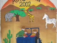 himbarsumfahne2002