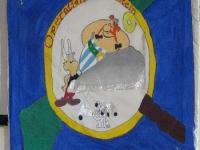 himbarsumfahne2010