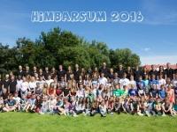 Himbarsum-2016