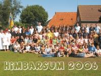 Himbarsum 2006