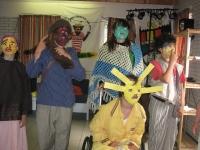 himbarsum-2009-tag-13_01