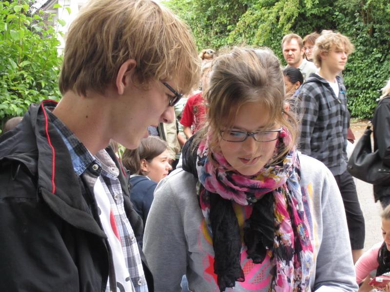 ameland2011_tag01_10_20110724_1702193060