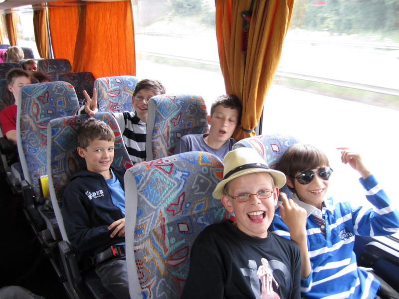 ameland2011_tag01_19_20110724_2085613868