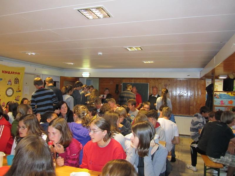 ameland2011_tag01_30_20110724_1535103621