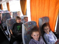 ameland2011_tag01_20_20110724_1118332106