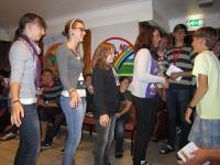ameland2011_tag01_33_20110724_1645577934