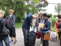 ameland2011_tag01_7_20110724_1932945380