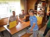 ameland2011_tag05_4_20110728_1334861735