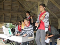 himbarsum2011_tag09_3_20110802_2046021400