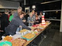 himbarsum2011_nachtreffen-29