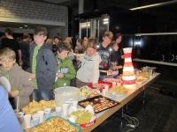 himbarsum2011_nachtreffen-35