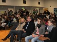 himbarsum2011_nachtreffen-4