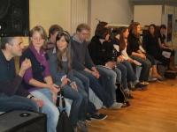 himbarsum2011_nachtreffen-6