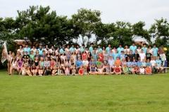 2012 - Gruppenfotos