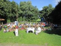 ameland_2012_tag08_071