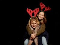Himbarsum2018_Weihnachtsmarkt - 20