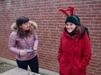 Himbarsum2018_Weihnachtsmarkt - 25