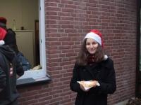 Himbarsum2018_Weihnachtsmarkt - 31