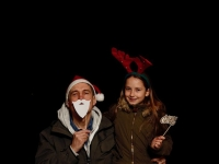Himbarsum2018_Weihnachtsmarkt - 32