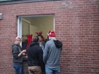 Himbarsum2018_Weihnachtsmarkt - 37