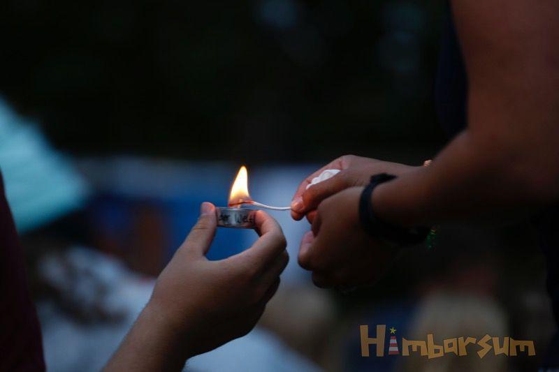 Himbarsum_2018_Website_Tag_04 - 35