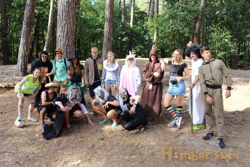 Himbarsum_2018_Website_Tag_07 - 6
