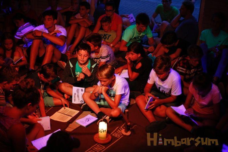 Himbarsum_2018_Website_Tag_08 - 26