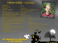 Steckbrief 18-Fabian