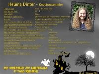 Steckbrief 18-Helena