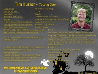 Steckbrief 18-Tim