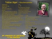 Steckbrief 18-Tobias