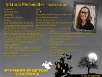Steckbrief 18-Viktoria