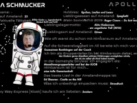 GLS-2019-Luca