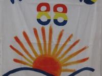 himbarsumfahne1988