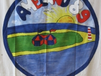 himbarsumfahne1989