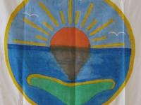 himbarsumfahne1995