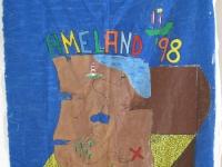 himbarsumfahne1998