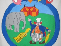 himbarsumfahne2001