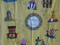 himbarsumfahne2004