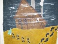 himbarsumfahne2006