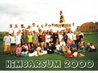 Himbarsum 2000